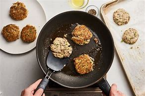 How to Cook the Best Crab Cakes